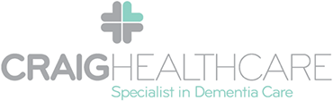 Craig Healthcare - Specialist in Dementia Care